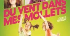 Ver película Du vent dans mes mollets