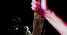 Filme completo Dude Bro Party Massacre III