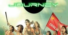 Película Due West: Our Sex Journey