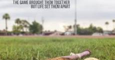 Duel at the Mound (2014) stream
