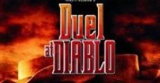 Duello a El Diablo