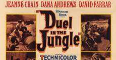 Duello nella giungla