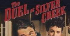 Duel at Silver Creek film complet