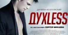 Película Dukhless