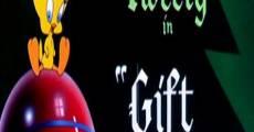 Ver película Dulce Navidad