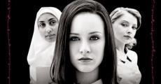 Filme completo Garotas Malvadas
