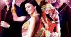 Dulha Mil Gaya (2010) stream