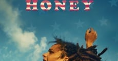 American Honey streaming
