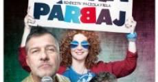 Película Dumapárbaj