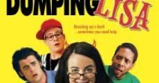 Dumping Lisa (2009)