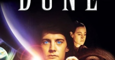 Dune film complet