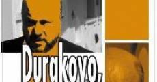 Película Durakovo: Le village des fous