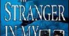 Filme completo Um Estranho em Minha Cama