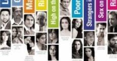 Filme completo Dus Kahaniyaan