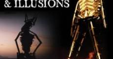 Dust & Illusions (2009)