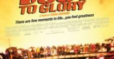 Dust to Glory film complet