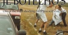 Ver película Muriendo por atención