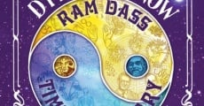 Filme completo Dying to Know: Ram Dass & Timothy Leary
