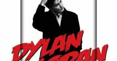 Dylan Moran: What It Is film complet