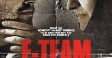 Película E-Team