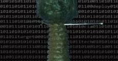 Película e-Virus