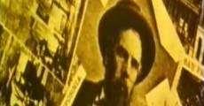 Película Eadweard Muybridge, Zoopraxographer