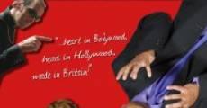 Ealing Comedy (2008) stream