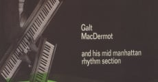 Filme completo Ear of the Heart: The Music of Galt MacDermot/The Galt Project