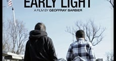 Filme completo Early Light