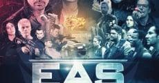 EAS - Esquadrão Antissequestro streaming