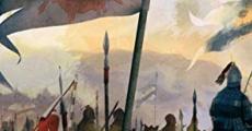 Filme completo East of Byzantium: War Gods and Warrior Saints