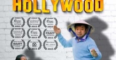 East of Hollywood streaming
