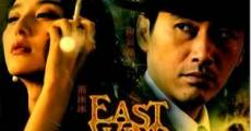 Filme completo Dong feng yu (East Wind Rain)