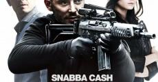 Filme completo Snabba Cash III - Livet Deluxe