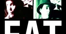 Película Eat