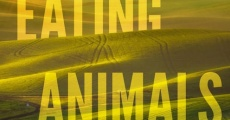 Filme completo Eating Animals