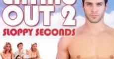 Eating Out 2: Sloppy Seconds film complet