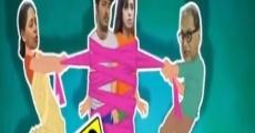 Película Ebhabeo Phire Asha Jay
