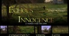 Echoes of Innocence streaming