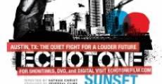 Echotone (2010) stream