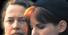 Dolores Claiborne film complet
