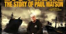 Película Eco-Pirate: The Story of Paul Watson