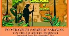 Filme completo Eco-Traveler Safari of Sarawak