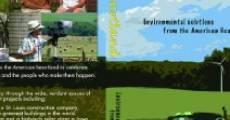 Película Ecoheartland
