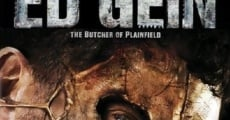 Ed Gein: The Butcher of Plainfield film complet