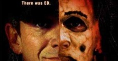 Ed Gein (In the Light of the Moon) film complet