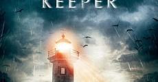 Película Edgar Allan Poe's Lighthouse Keeper
