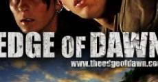 Película Edge of Dawn