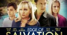 Filme completo Edge of Salvation