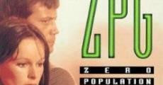 ZPG, un mondo maledetto fatto di bambole